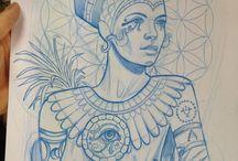 Egipcius
