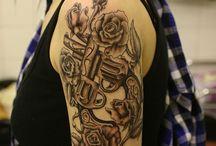 tatto:3