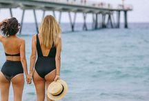 Asos Beach Style
