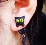 Cute accessories :)
