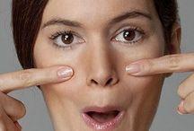 Naturlig ansiktsløft ;)