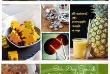Blogger's Best Healthy Recipes and Tips