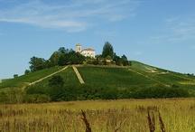 Colline Unesco Piemonte