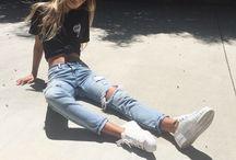 Sasha Brown xx / These are photos of me xx
