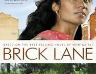 Film: Culturally diverse  - recommendations / Films covering diverse genres