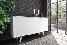 Bedroom Ideas / Hot Trends in Contemporary Bedroom Design