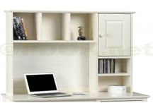 Desk-Workstations / Your furniture should suit your lifestyle as well as your space, so whether you need a dressing table for getting ready, dressing table desk is the best option.