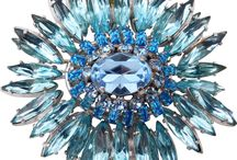BEST BLUE JEWELS FOR YOU