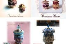 Home Crafts