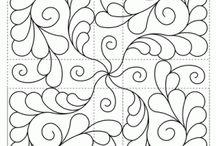 Drawing ideas / by Lori Decker