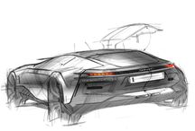 Vehicle_sketches