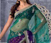 I Heart Sarees / by Dianne Cole