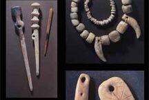 Neolitikum 2