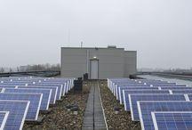 toiture panneau solaire autoconsommation