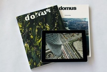 Domus Covers