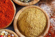 Gastblog Food / Hier kun je artikelen vinden van verschillende voedingscoaches de vertellen over voeding, gezond leven & afvallen en suikervrij & koolhydraatarm eten.