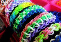 Girls Crafty Ideas