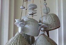 lampara vela jardin