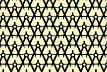 Patterns / by Lachlan Widdison
