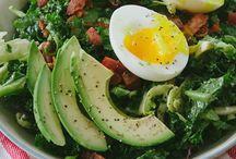 diet dishes