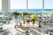 Coast Port Beach Weddings