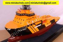 Scale Model | Model Ship Maker Miniaturindo.com / Scale Model Kits, Scale Model Ship, Scale Model Boat, Scale Model Forum, Scale Model Hobby, Scale Model Kits Australia, Scale Model Ship Kits, Scale Model Uk, Scale Model Warships, Cargo Ship Scale Model  Miniaturindo.com produce ship scale model with premium quality, founded more than 16 years. Our customers : Shipyard, School / Academy maritime, Ship Owners, Offshore Drilling Company / Offshore, Maritime Industry, etc.  Website: www.miniaturindo.com Email: miniaturindo@gmail.com
