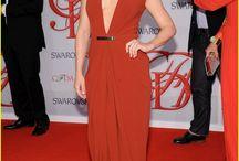 2012 CFDA Fashion Awards