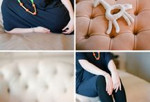 Maternity Photography / by Aneta MAK