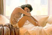 Rob Hefferan