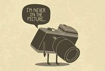 funny fotography / funny photography sayings & quotes & pics
