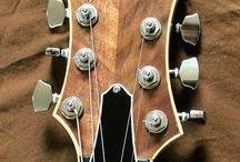 Peters Instrument