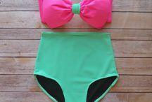 kini bikini