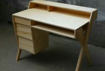 desk / table