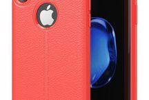 iPhone X Kılıf