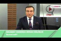 Hacamat nedir / İzmir hacamat