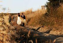 Biancoperla Wedding: articles & guest-post