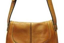 ~~Love of Handbags / by MusaGirl