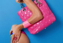 #bags & #shoes
