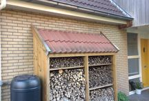 stok wood