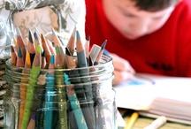 Homeschool Articles