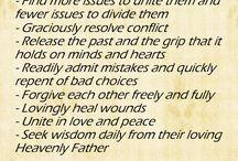 unity marriage