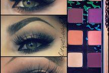 Makeuplove