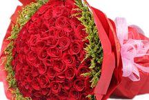 Send Flowers To Vizag / Send flowers to Vizag, Online flower delivery in Vizag, Cake delivery in Vizag, best florist in Vizag, same day flower delivery in Vizag. http://www.onlineflowersgift.com/