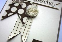 Karten, Einladungen, Verpackungen für Jungs & Männer / Glückwuschkarten, Einladungskarten, Verpackungen und Sonstiges  für Jungs & Männer