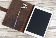 DIY Tablet Cases, Covers & Sleeves / DIY Tablet Cases, Covers & Sleeves