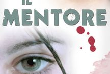 Il mentore / The Mentor