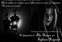Sylvain Reynard