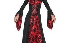 Best 2016 Costume For Womens / Find the most popular women's costumes and occasion costumes. We feature a super selection of women's costumes including the unusual and hard to find styles and sizes at Shoppingspout.