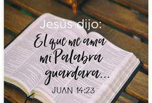 Jesús el único mediador entre Dios y el hombre