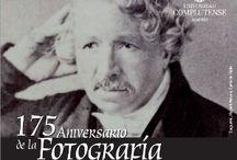 Documentación Audiovisual y Fotográfica